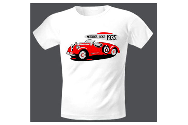 прикольная футболка купить в Челябинске. футболки на заказ в Мурманске.